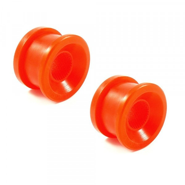 Acura/Honda/MG - Shift Rod Stabilizer Bushings - MPBS: 2201187